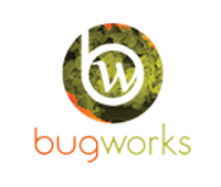 Bugworks Research