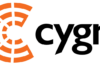 Cygni Energy