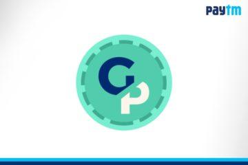 Gamepind