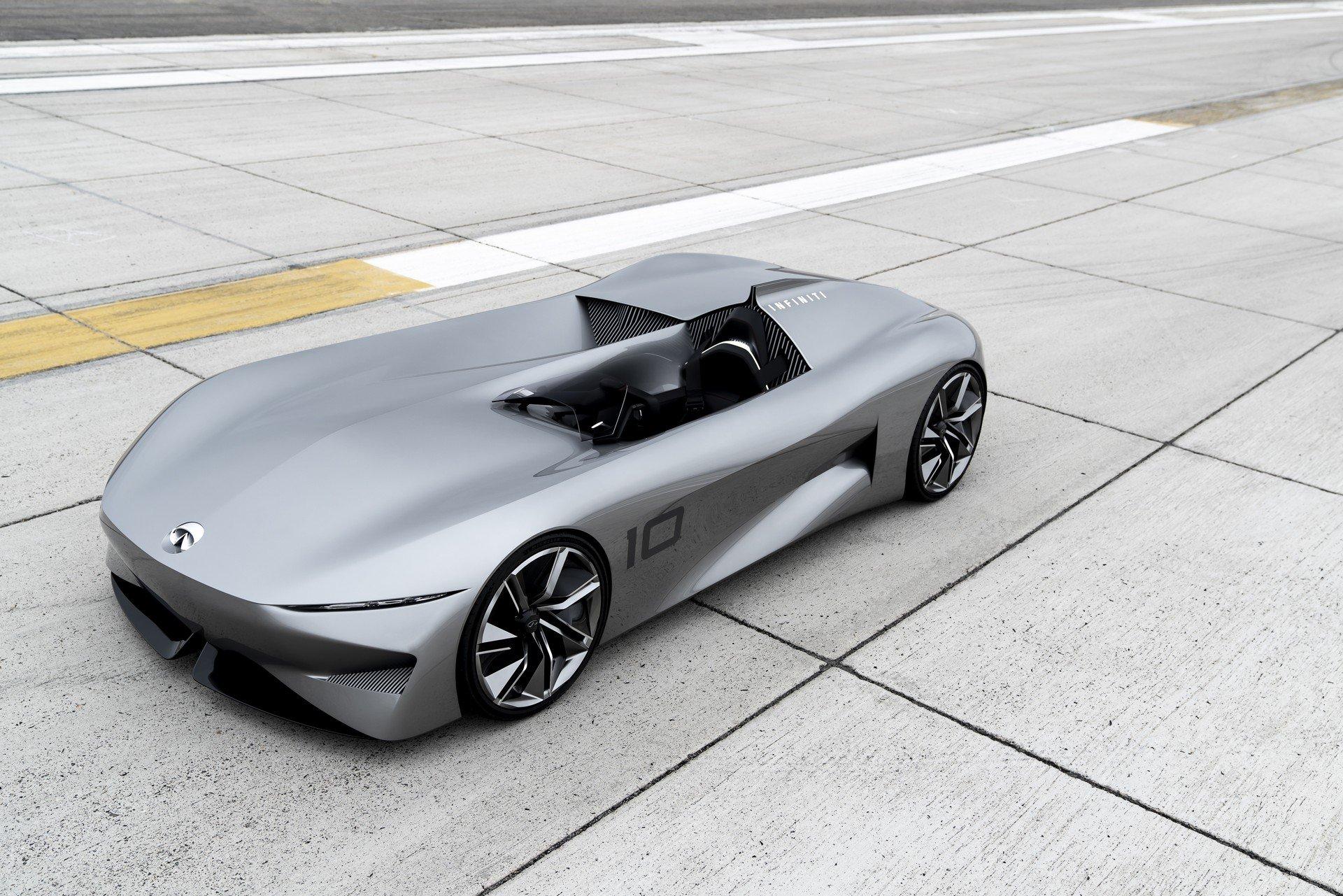 Infiniti-prototype-10 top look