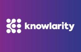Knowlarity