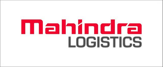Mahindra Logistics