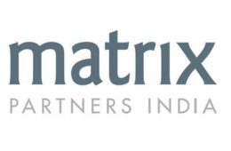 Matrix Partners India