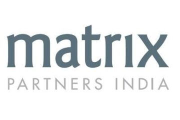 Matrix Partners India