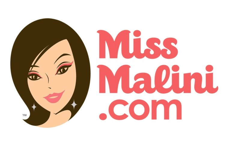 MissMalini