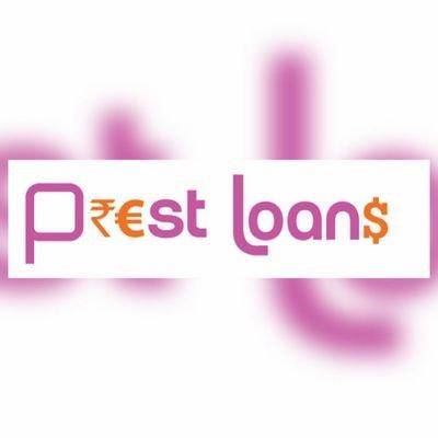 Prest Loans