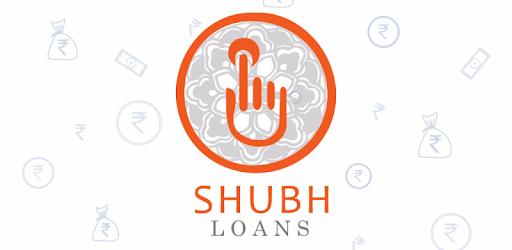 Shubh Loans