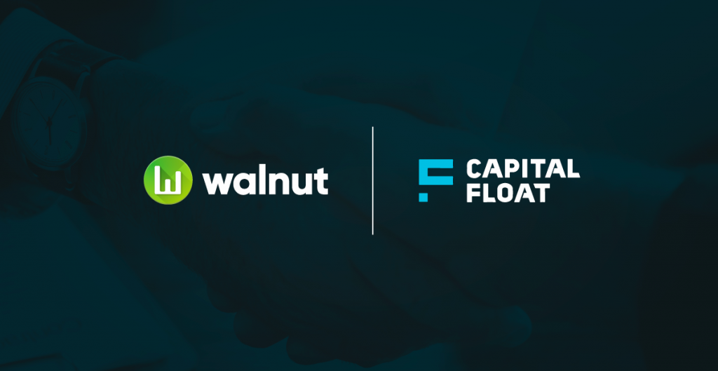 Walnut and Capital Float