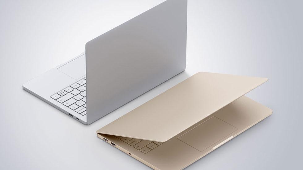 best-laptops
