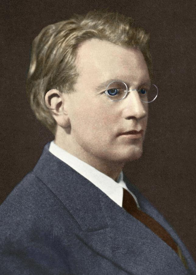 the life and contributions of john logie baird Talk:john logie baird this is the talk page for discussing improvements to the john logie baird article this is not a forum for general discussion of the article's subject.