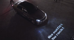 mercedes-benz-digital-light-