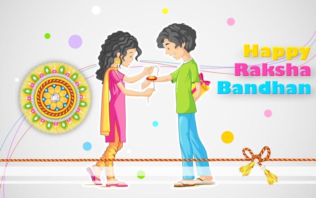 tech-gifts-for-raksha-bandhan