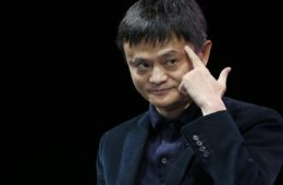 Quotes Jack Ma