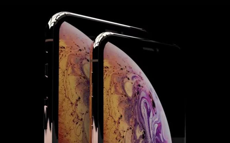Everything You Want to Know about Apple iPhone XS