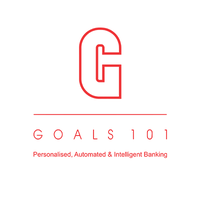 Goals101
