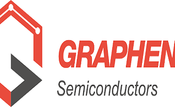 Graphene Semiconductor