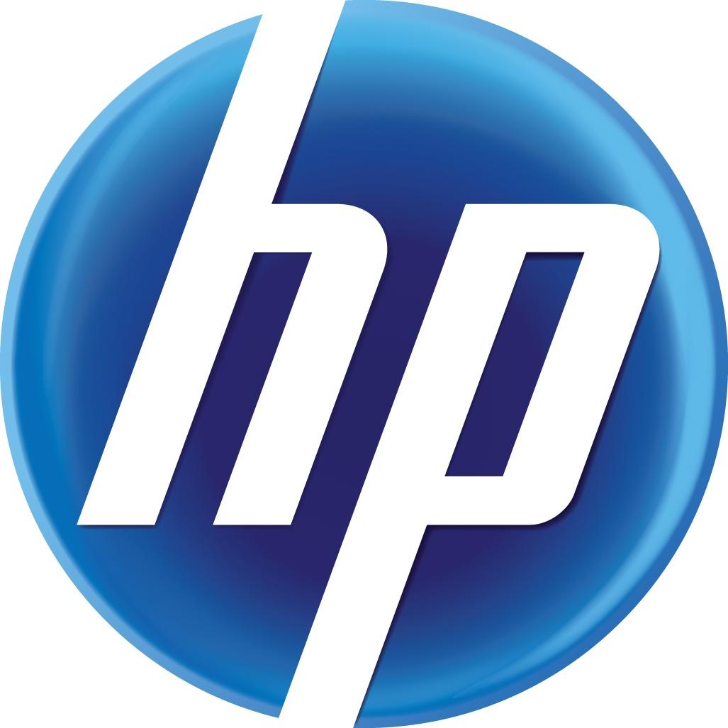 HP - David Packard
