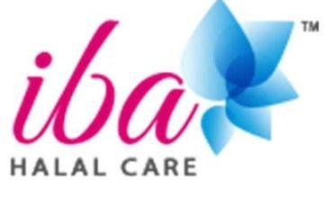 Iba Halal Care