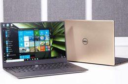 best-selling-laptops