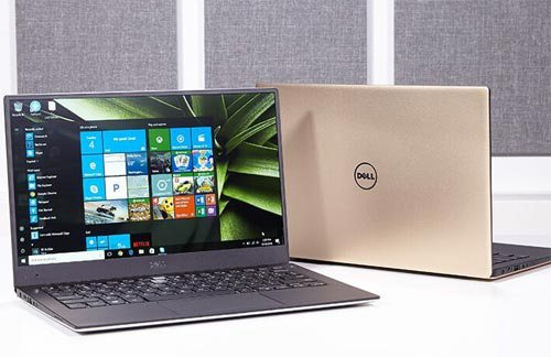 best-selling-laptops