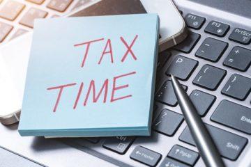 blockchain-and-taxation