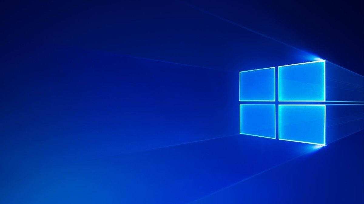 30 common issues in Windows