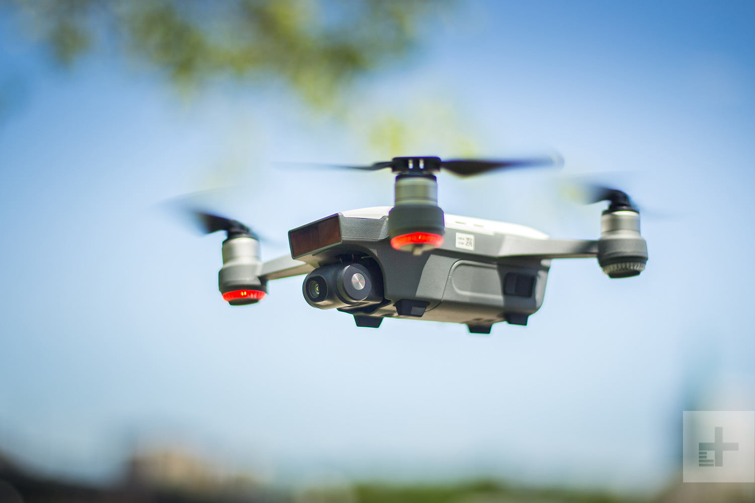 The best cheap drone deals for september 2018