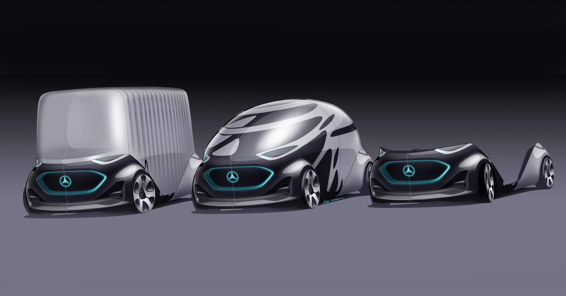 mercedes-benz-vision-urbanetic-concept
