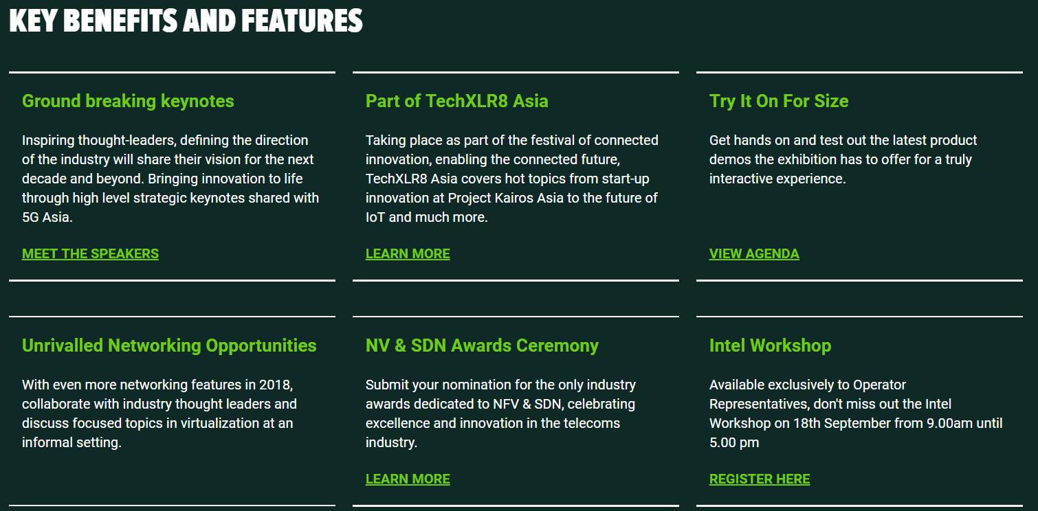 NVM - Techxlr8