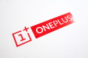 One Plus is developings its First Smart TV!