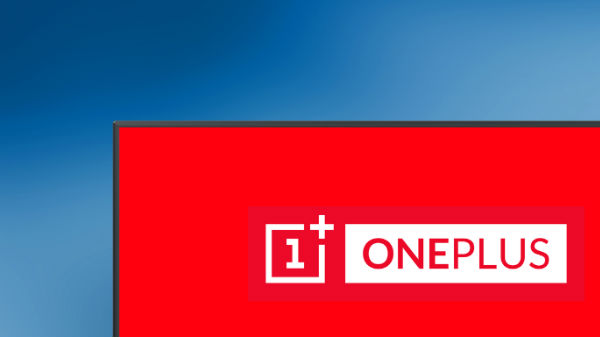OnePlus announces plans to break into the television market next year