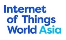 IoT World Asia