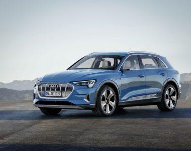 Audi AG $928 million fine