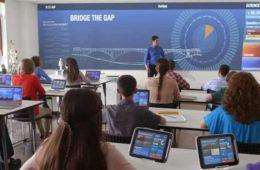 Digital-Technology-in-Education