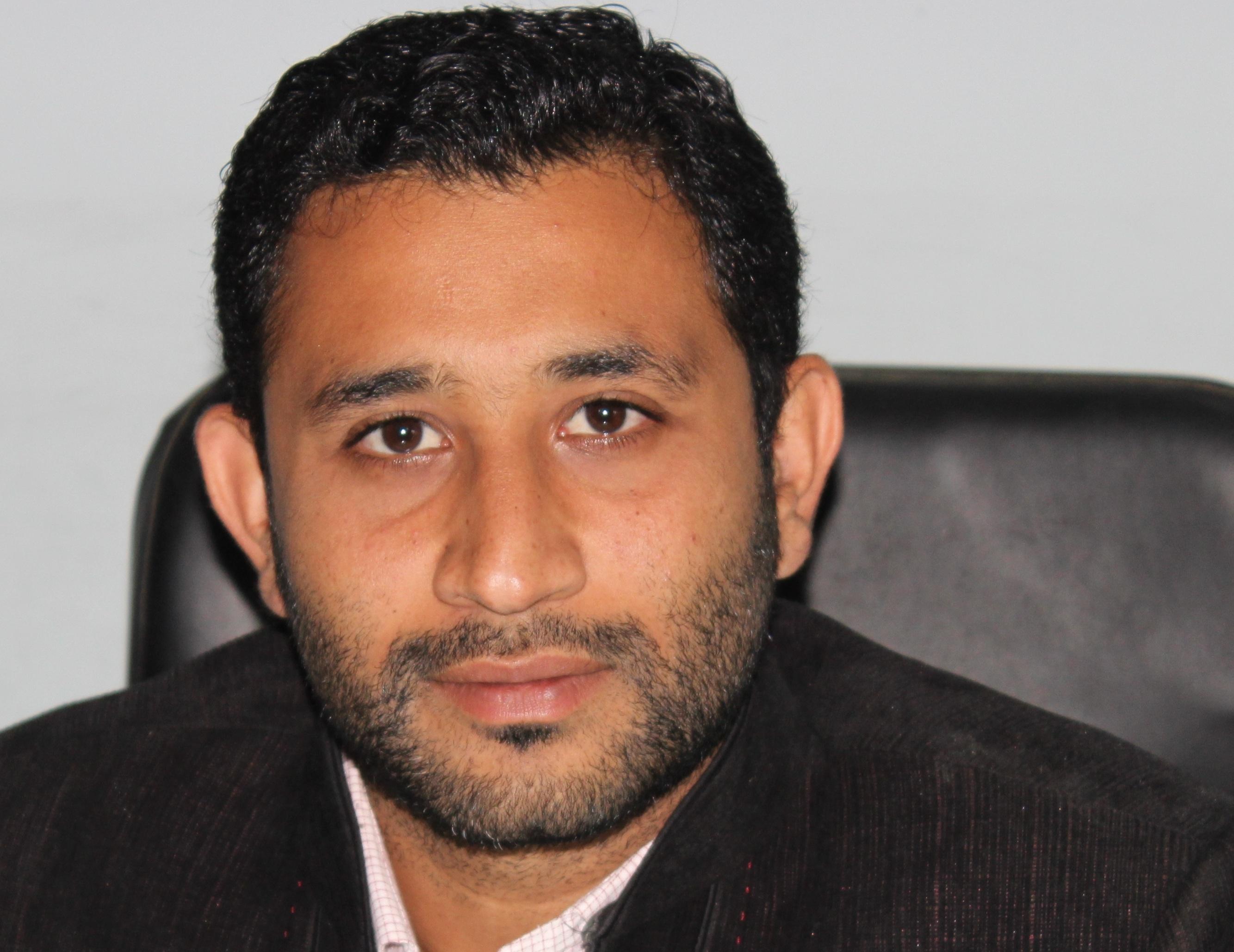 Husain Johar