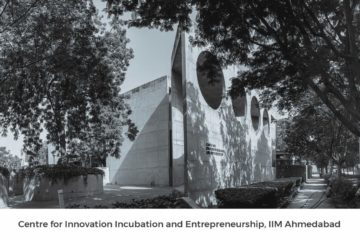 IIMaverick program