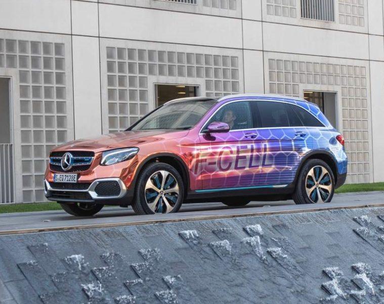 Mercedes-Benz-GLC-F-Cell-production-car