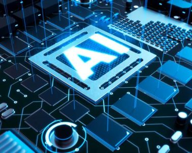 What is AI consulting and why it is so important?
