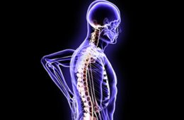 Treating Spinal Cord Injuries with the Help of Technology