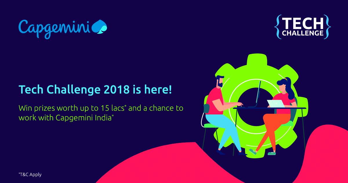 Tech Challenge 5.0 Capgemini