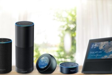 amazon-echo-devices
