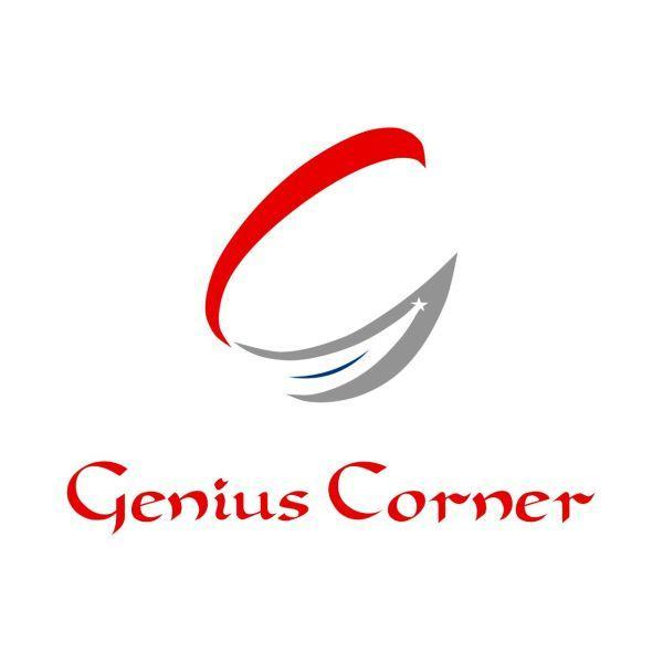 Genius Corner raises Rs. 2 crore
