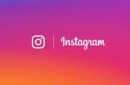 Instagram will beat facebook