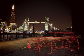 2019-range-rover-evoque-wireframe-teaser