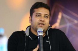 Binny-Bansal-resigns-from-Flipkart