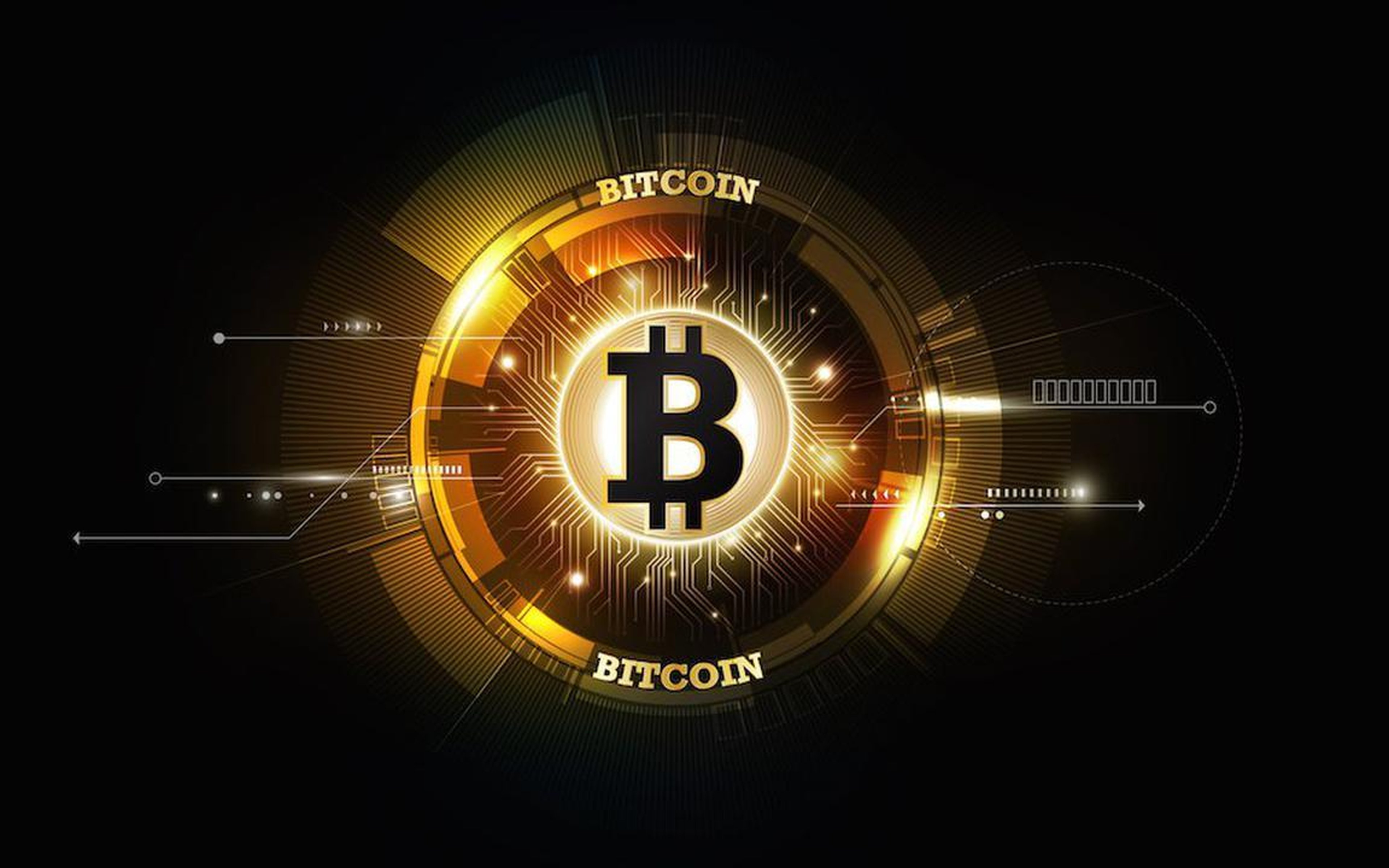 A Peek Into The Future Cryptocurrencies That Can Beat Bitcoin