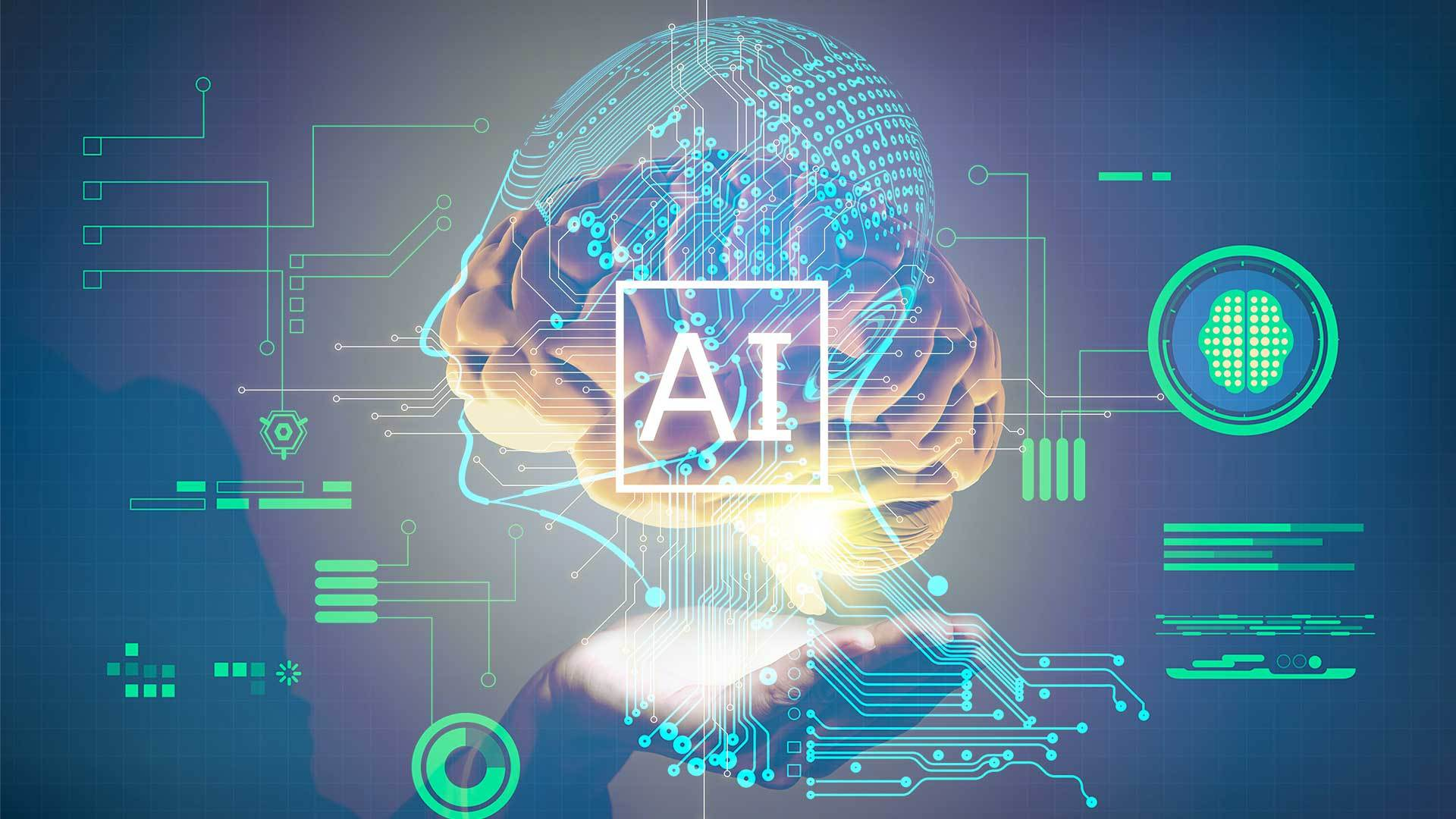 An Introduction to Tomorrow's Tech - Artificial Intelligence - TechStory