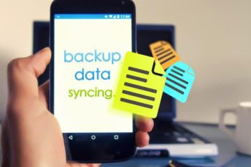 data-recovery-and-backup