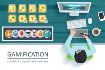 how-gamification-helps-businesses