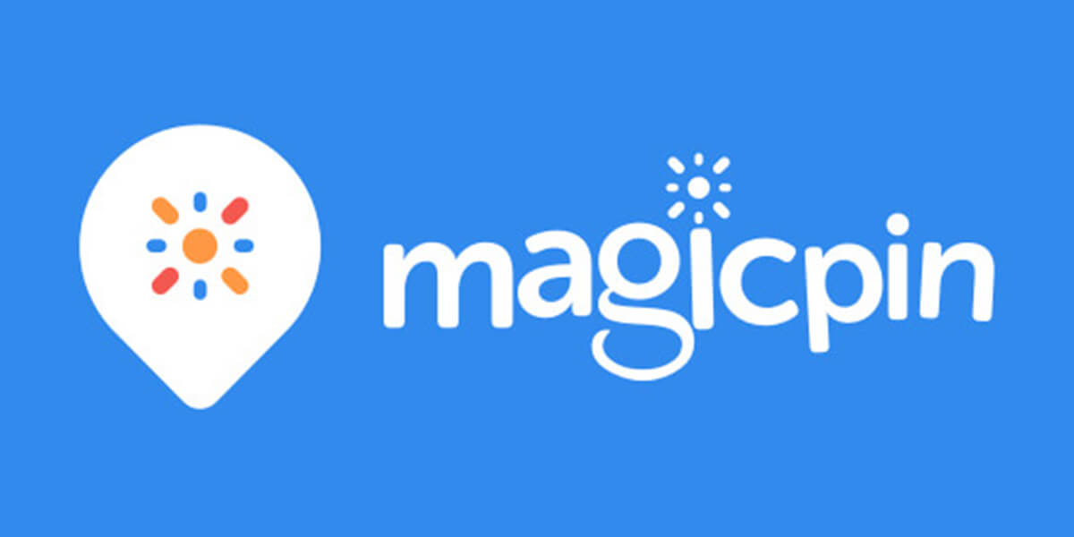 MagicPin raises $20 million